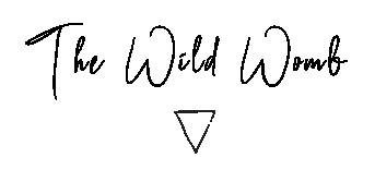 The Wild Womb